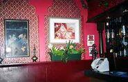 Argee Bhajee Bar 2