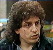 Ali Osman 1988