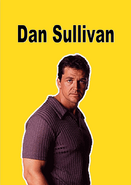 85. Dan Sullivan