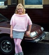 Sharon Watts 2