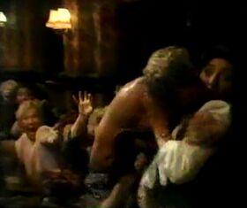 EastEnders Screen Cap Episode 76a