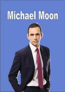 105. Michael Moon