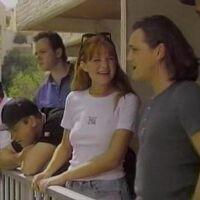 24 july 1995