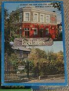 EastEnders Jigsaw 500 Piece