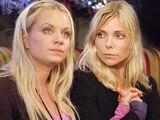 Episode 3919 (26 December 2009)