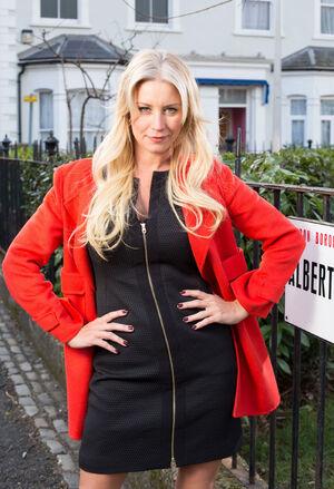 Karin Smart