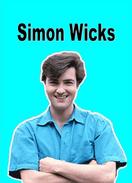33. Simon Wicks