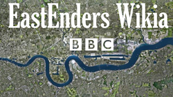EastEnders Wikia Static Image