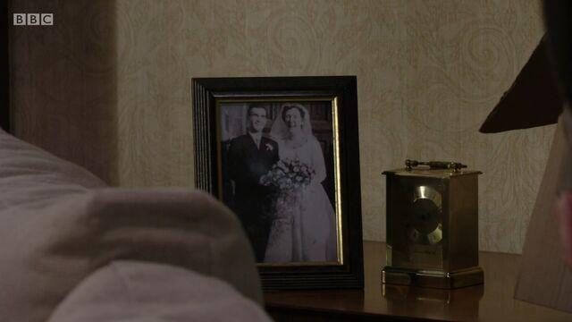 File:Ted Murray and Joyce Murray Wedding Photo (26 May 2017).jpg