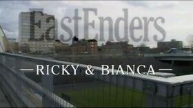 Ricky & Bianca (2002)