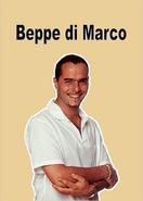 66. Beppe Di Marco