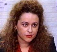 Annie Palmer 3