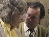 Episode 21 (30 April 1985)