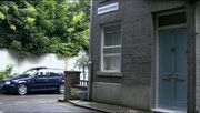 Graham Street