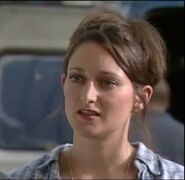 Landlady (The Return of Nick Cotton)