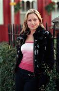 Sam (Kim Medcalf 2002)