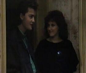 EastEnders Screen Cap Episode 72