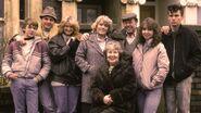 Episode 1 (19 February 1985)