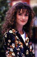 Lorraine Wicks 3