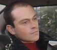 Grant Mitchell 1990