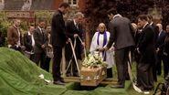 Shakil Kazemi Funeral (6 July 2018)