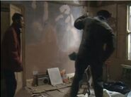 3 Albert Square (9 April 1985)