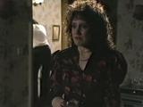 Episode 04 (28 February 1985)