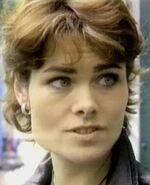 Lorna Cartwright (1997)
