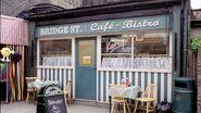 Bridge Street Café Bistro (1999)