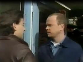 Easties 12 april 1990