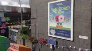 Walford in Bloom Poster (4 September 2017)