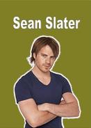 39. Sean Slater