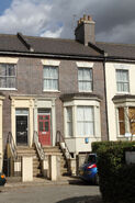 No.3 albert square