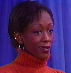 Lola Christie