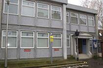 Police station 1 large