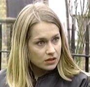 Binnie Roberts