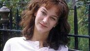 Donna Ludlow