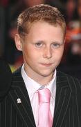 Jay brown 2007