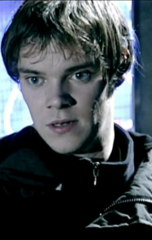 joe absolom movies and tv shows