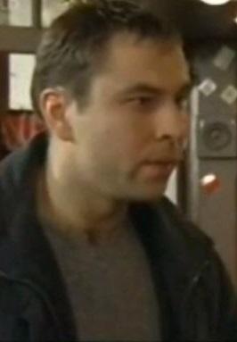 Ray (25 December 2003)