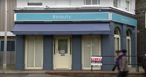 Beauty (2014)