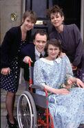 Episode 770 (23 June 1992)