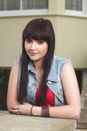 Lauren Branning portrayed by Jacqueline Jossa