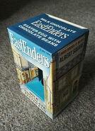 EastEnders Easter Egg 2 (1986)