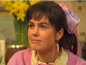 Elizabeth Beale