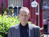 Eddie Skinner
