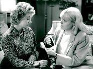 Episode 815 (26 November 1992)