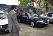 Getaway Motors (2007) 2