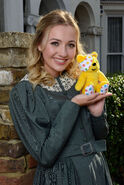 Louise Mitchell (EastEnders Children in Need Special 2017)