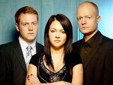 Episode 3494 (25 December 2007 - Part 2)
